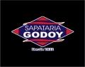 Associado destaque da semana: Sapataria Godoy
