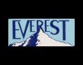 Associado destaque da semana: Everest Malhas