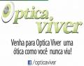 Associado Destaque da Semana - Optica Viver